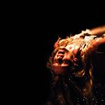 Festival bis-ARTS : La Dévorée