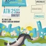 Festival #Zér0>18