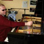 Accordeur-Bruxelles - Accordeur de pianos Uccle et alentours *Offre spéciale !