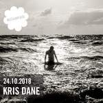 Kris Dane (BE)