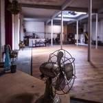 Argonne: salle à louer - cours ou répétitions
