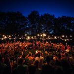 Festival bis-ARTS : La veillée