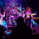 Keyboard for Progressive Metal wanted