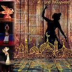 Beate Kohnen - Cours de danse Orientale & Bollywood & Foklore à Spa