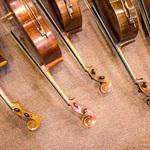 LOCATION - Violoncelle 4/4 avec housse et archet !  Cello !