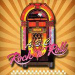 ROCK N ROLL - Cours de Rock n Roll / Boogie Woogie