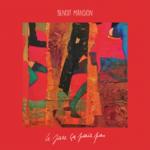 Benoit Mansion: Le jazz ça paie pas