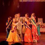 Tala Nritya - Cours danse indienne Bollywood - Adultes