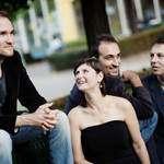 "Concert ""Les Harpes"""