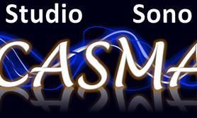 SONO CASMA - Votre sonorisation son et lumière d'évènements, concerts ou spectacles