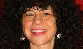 Françoise Akis - Cours de Chant en groupe pour Ados