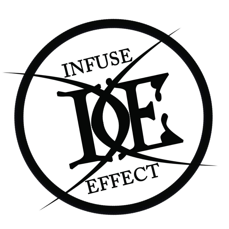 Infuse Effect cherche musiciens