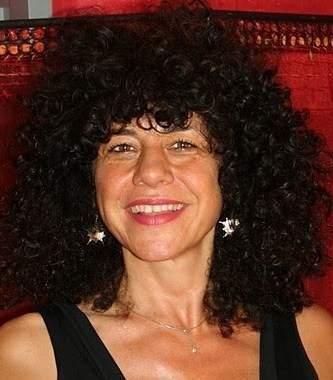 Françoise Akis - cours de chant,coaching vocal