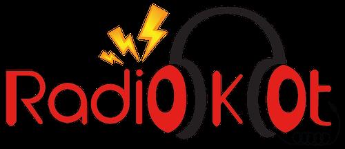 Live en radio au Radiokot Louvain-la-Neuve