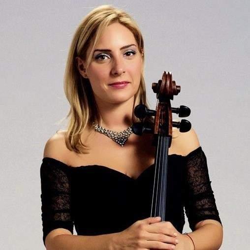 Cours de Violoncelle - Pour tous les âges