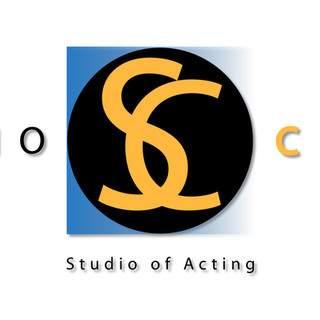 Scenocity Studio of Acting - NOUVEAU PROGRAMME Acteur face caméra