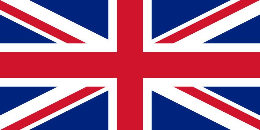 Cherche personne d'origine Britanique