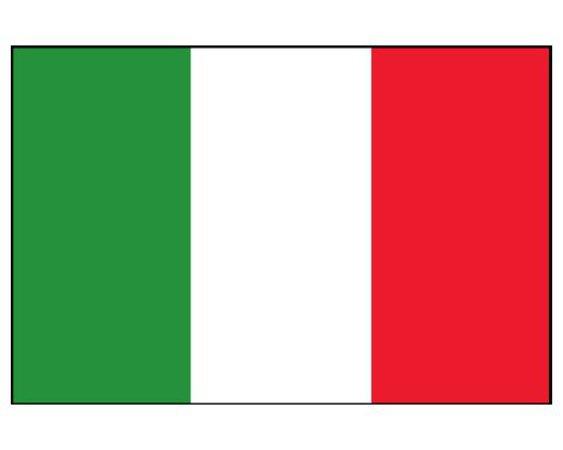 Cherche personne d'origine Italienne