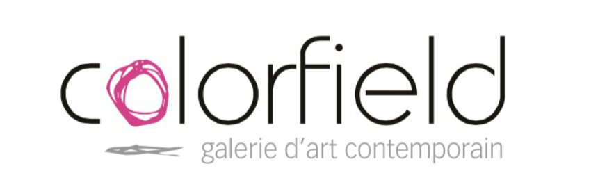 Colorfield Gallery