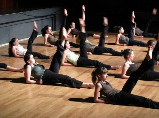 Barre au sol pilates yoga ixelles 1050 - Distance barre au sol ...