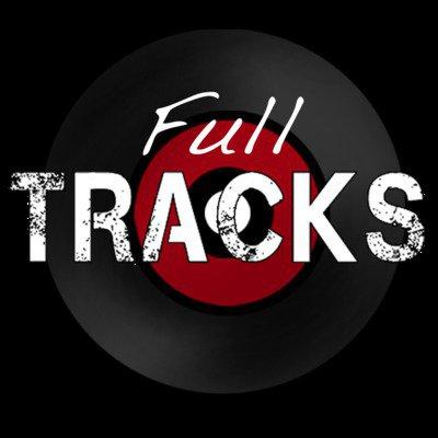 Full TRACKS - The Best Rock Energy !