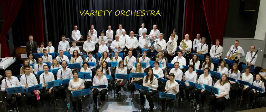 anniversaire orchestra