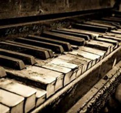 Pianiste cherche groupe metal