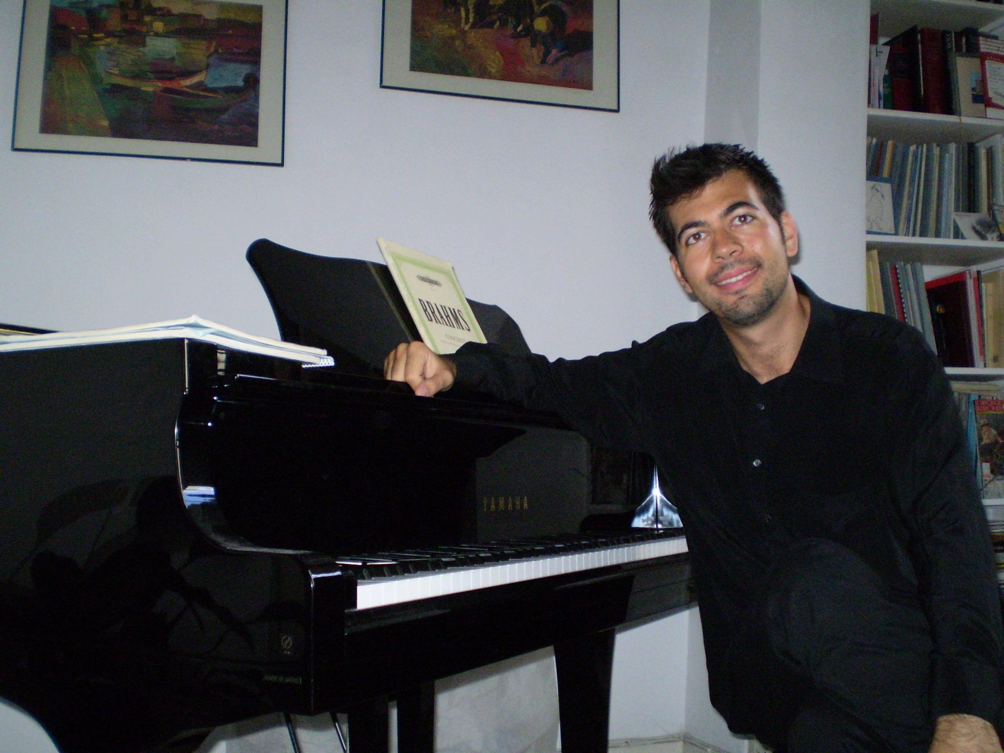 Cours de piano bruxelles 1000 - Cours de piano montpellier ...