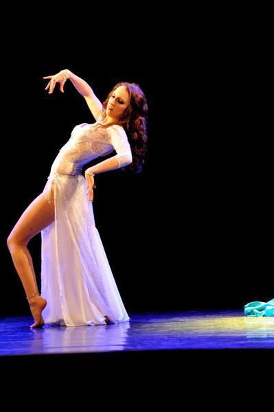 danseuse orientale pour venements bruxelles 1000. Black Bedroom Furniture Sets. Home Design Ideas
