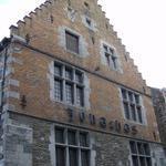 Centre Culturel d'Enghien