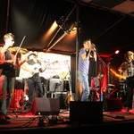 Stage en organisation de concerts