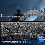 Chapel Festival celtic & folk music