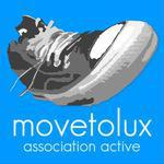 movetolux Asbl - association active