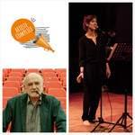 Stage: Le palais de la mémoire avec H.Gougaud et V. Bienfaisant