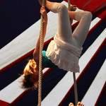Circomédie - Cirque