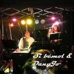 Si Bémol & DanyJo - Duo clavier et chant, animation musicale pour tout type d'évènement.