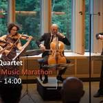 Series Laboratory: Chamber Music Marathon