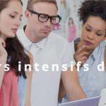 Approche Couture - Cours de couture, stylisme et modélisme pour tous Bruxelles
