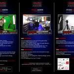 location studios