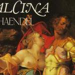 "baroque workshop for singers: ""Alcina"" by G.F.Haendel"