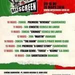 Offscreen Liège - Cult Film Festival