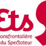 Ateliers théâtre de l' Ecole Transfrontalière du Spectateur Mouscron Tourcoing