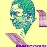 Concert Hommage à John Coltrane