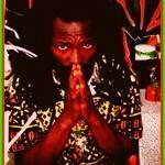 Recherche de Musiciens/groupe Reggae-Dance Hall-Hip-Hop