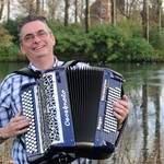 accordeoniste Roger Vermeylen