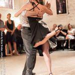 La Tangueria - Cours de tango argentin à Simonis et Porte de Namur