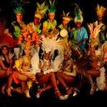 Batucada Terra Brasil - Groupe de Percussions Brésiliennes