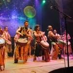 Cours de djembé avec Magic Drums à Louvain-la-Neuve et Woluwé-st Pierre