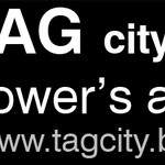 La T.A.G City - Tower's Art Gallery