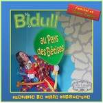 Le Clown Bidull' au Pays des Bêtises (Spectacle de Magie Clownesque)